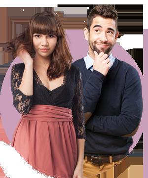 Zoznamka webové stránky pre aktívny Singles entremetteurs rýchlosť datovania