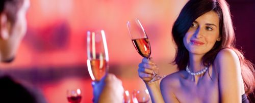 speed dating otazky Speed dating, nebo-li rychlé rande je seznamovací večer, díky němuž se můžete seznámit až s 10ti protějšky.
